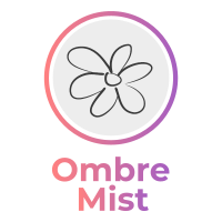Ombre Mist